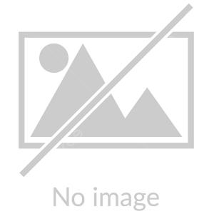 برنامه ادد ممبر تلگرام، سورس ربات به زبان php با سرعت بسیار بالا (تضمینی و تست شده)
